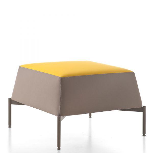 Kastel Kendo Hocker 67x63 cm