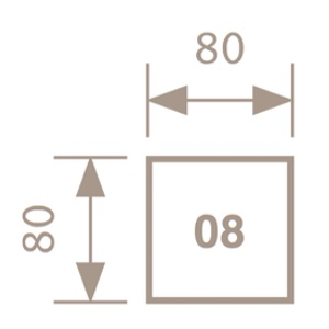 80x80_quadratisch