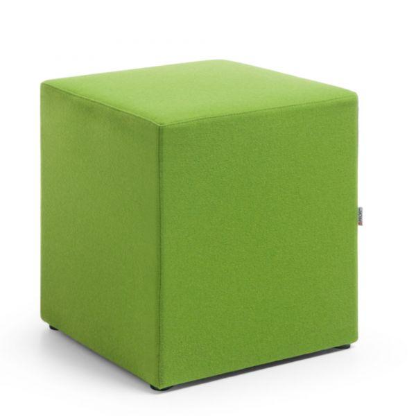 profim Sitzwürfel Vancouver Oto VOS2 41x41 cm