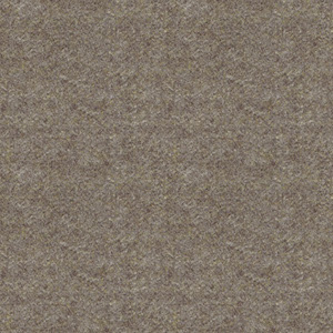 Camira_Wolle_Synergy_SY12-jpg