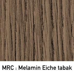 frezza_Melamin_MRC_Eiche-tabacco