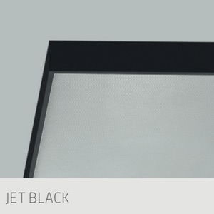 Lightnet_B_Jet_Black