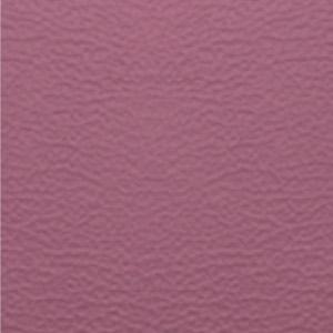 Kastel_D_Kunstleder_D432_pink