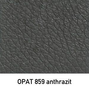Frezza_Leder_OPAT_859_anthrazit