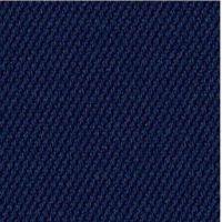 E14-dunkelblau
