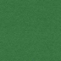 30323-Carissima-Dunkelgruen