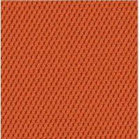 E14-orange