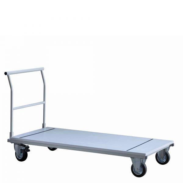 Tischwagen für Klapptische