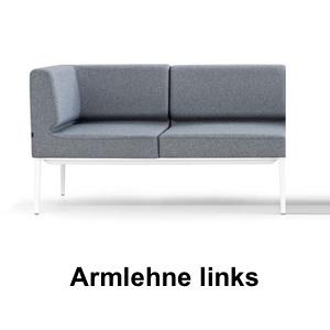 Actiu_Longo_Nomada_LG23_Arm_links