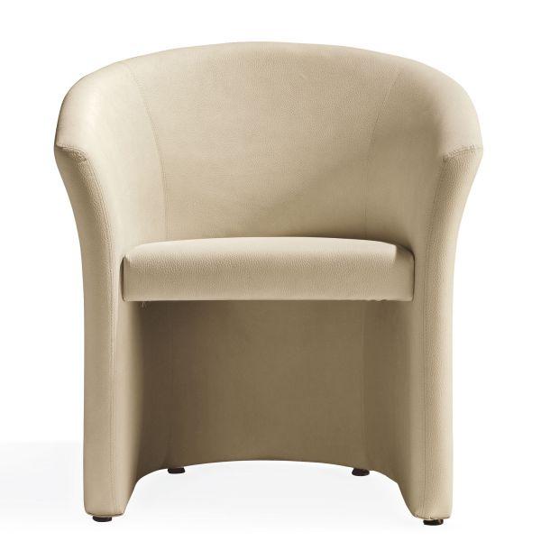 Kastel Kosa Sessel ohne Steppung