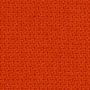 Actiu_Stoff_M_Step_M71_orange
