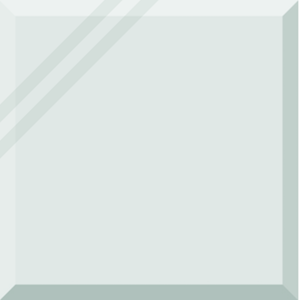 Actiu_51_Glas_klar