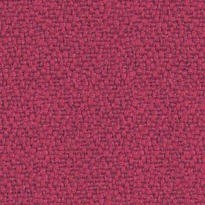 Stoff_Lucia_YR7_pink