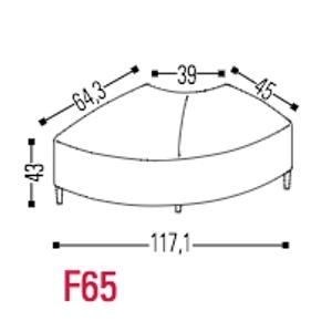 Actiu_Bend30_F65