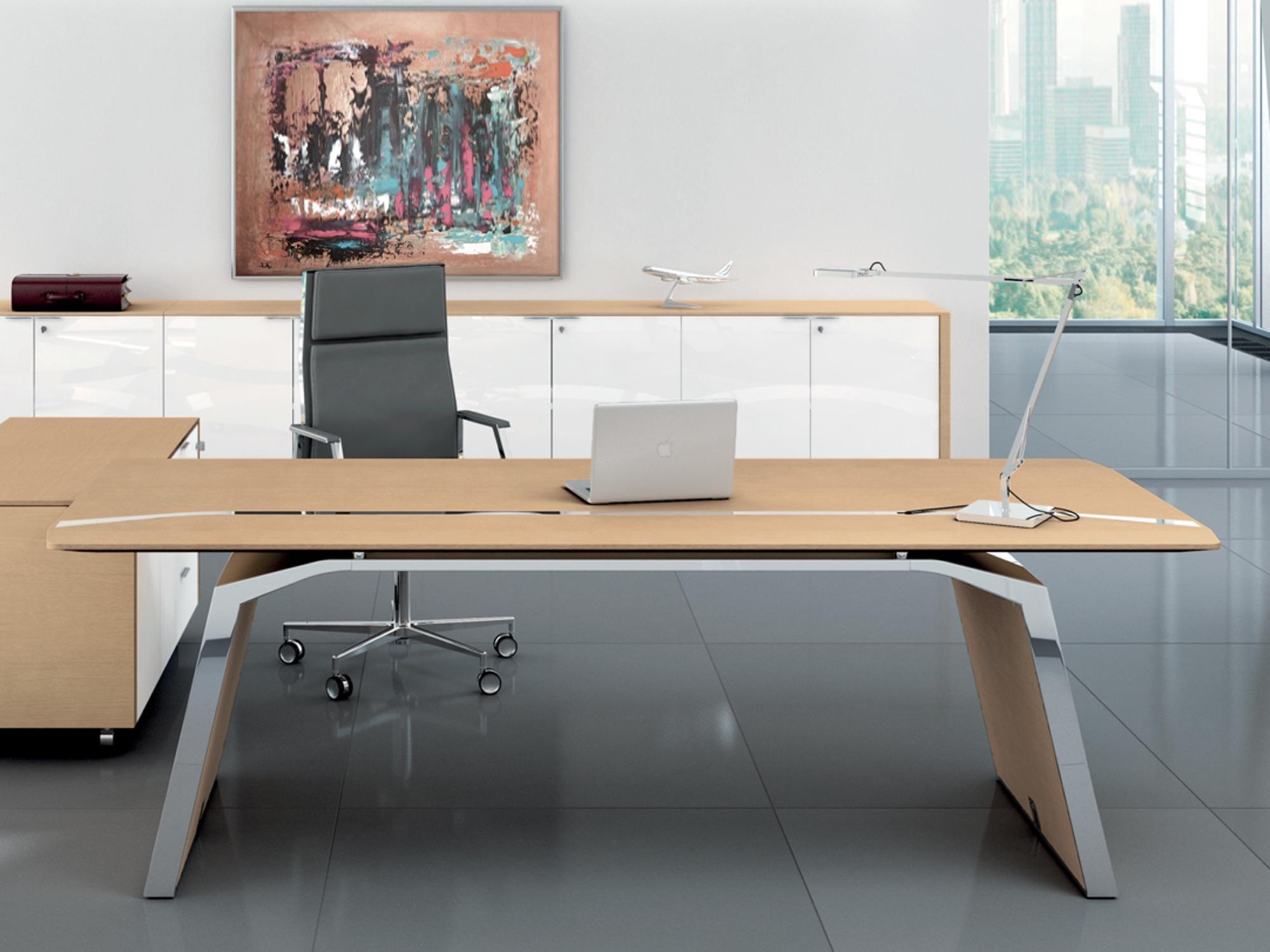 Schreibtisch Zum Klappen 2021