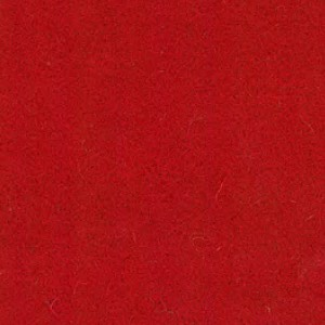 Actiu_Wolle_B_Blazer_B15_rot