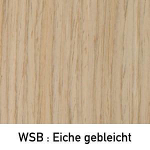frezza_Furnier_WSB_Eiche_hell
