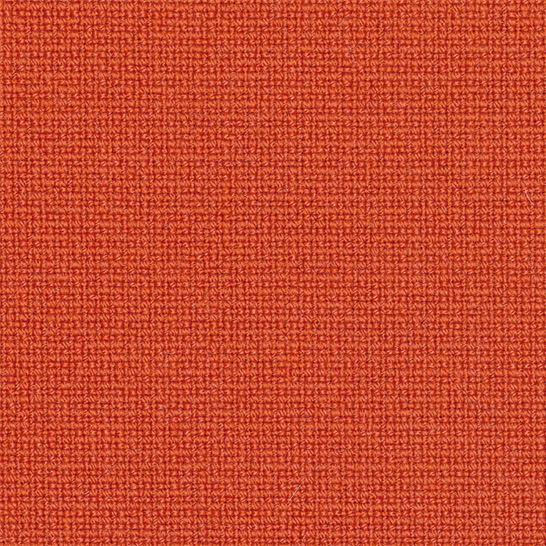 Wagner_Stoff_TD4_orange