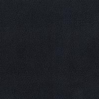 30317-Carissima-Schwarz