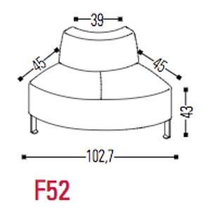 Actiu_Bend20_F52