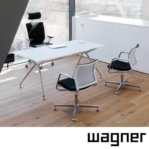 Wagner Bürostühle