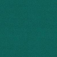 30320W-Xtreme-CS-Dunkelgruen