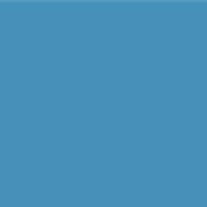 Light-blue-NCS-S2040-B20G
