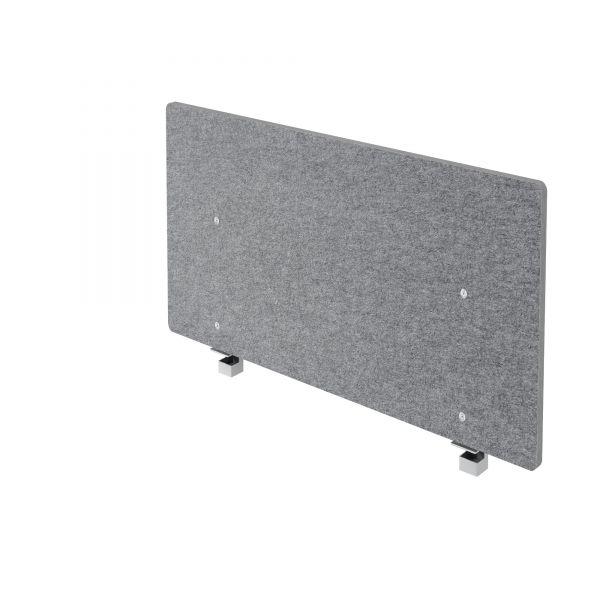 Akustik-Trennwand Basic