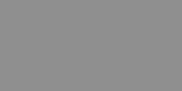 M58d538ec361a4