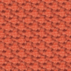 Kastel_D_Stoff_D43R_orange