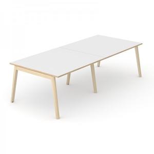 Simple_Wood_Meeting_Melamin_gross