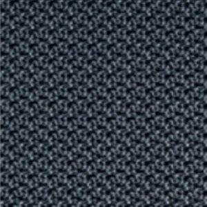 Kastel_D_Stoff_D807_graublau