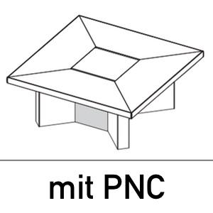 Frezza_Besprechungstisch_mit_PNC