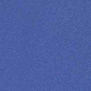 Fiber1_Farbe_6071_blau