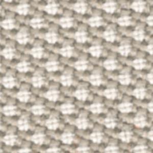 Kastel_D_Stoff_D45R_beige