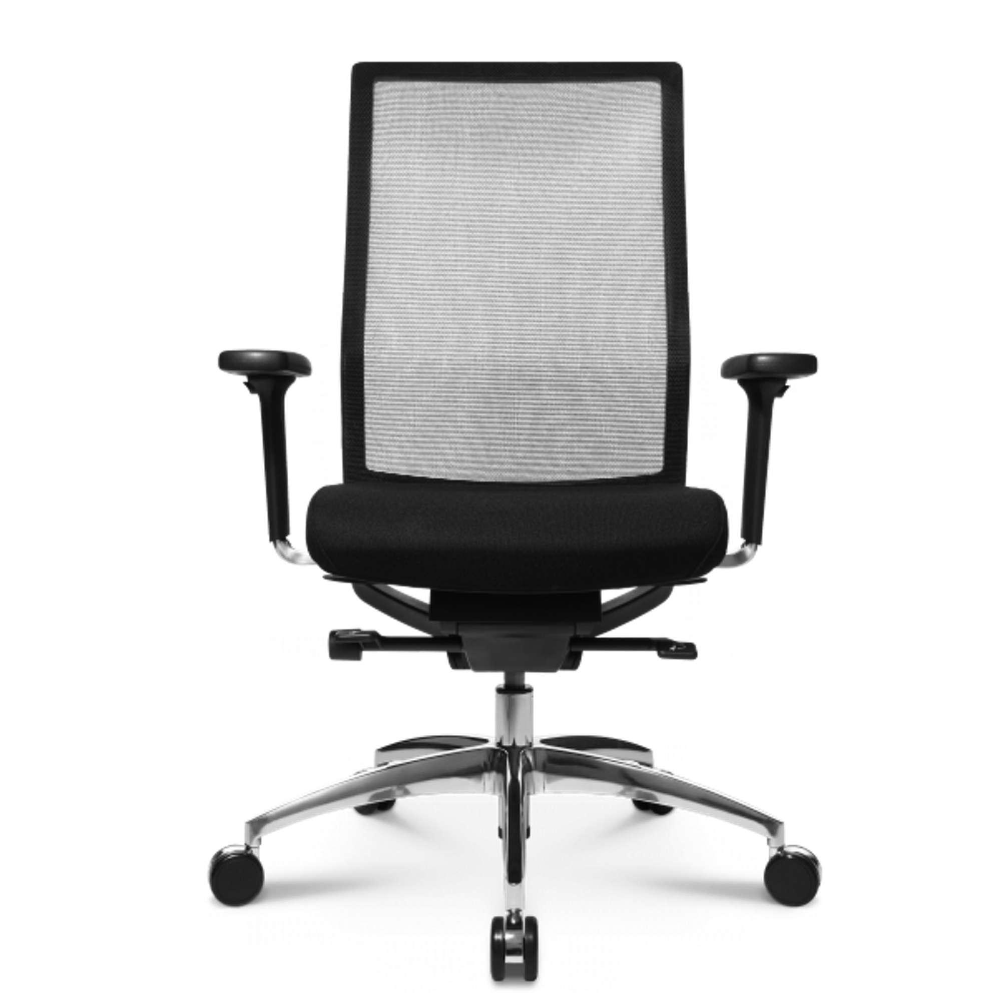 Wagner - ergonomische Bürostühle -Drehstühle | Büromöbel günstig ...