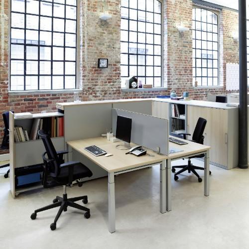 Start-UPs : preiswerte & repräsentative Büromöbel | Büromöbel ...